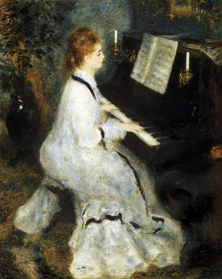 Pierre Auguste Renoir Femme au piano 1875_1876.png