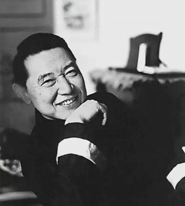 傅聪先生溘然辞世  谨以此文表达悼念之情