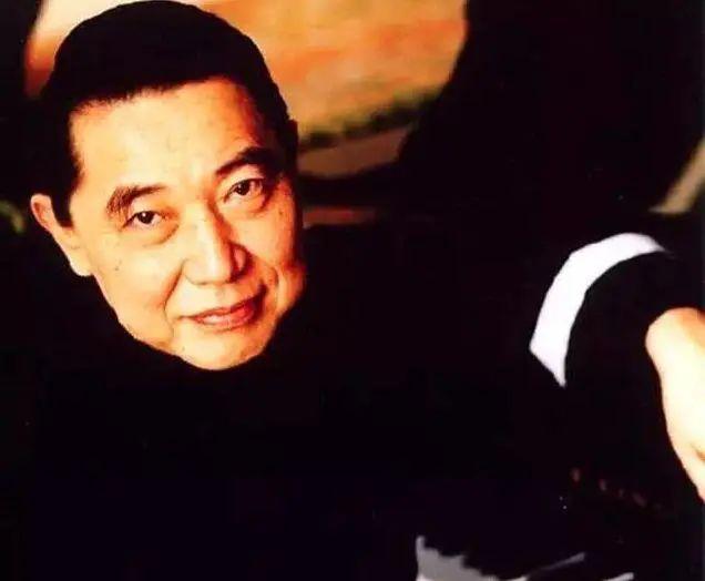 让我们一起为傅聪先生的康复祈祷!